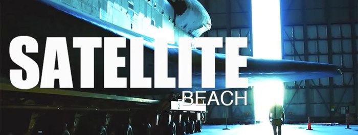 01-satellite-beach-film