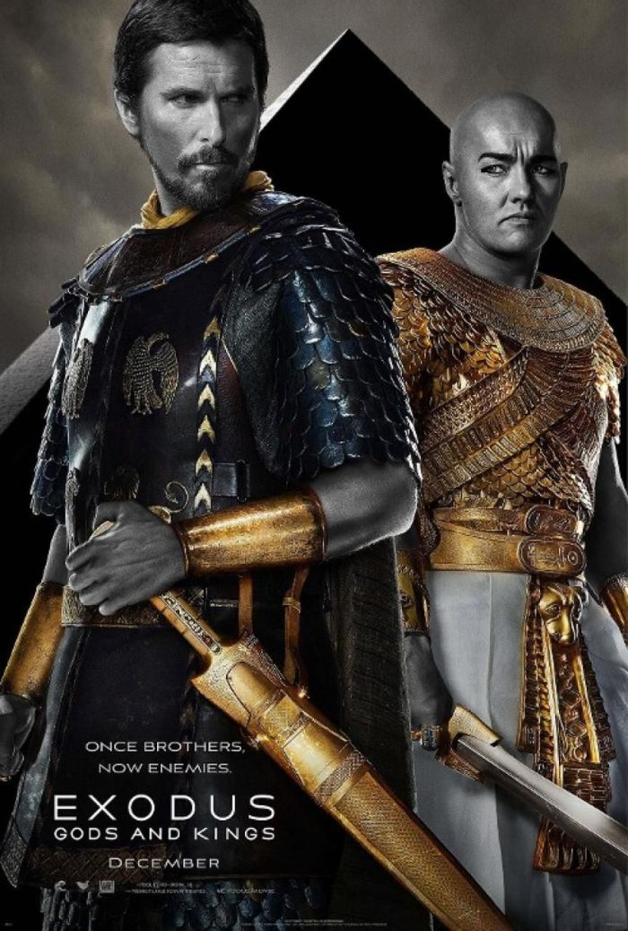 Exodus-Gods-and-Kings-Poster-Bale-and-Edgerton-1