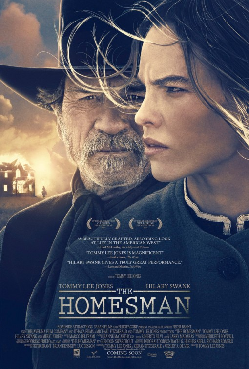 homesman_ver3-homesman-poster
