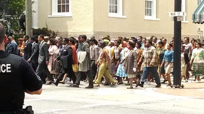 Selma_crowd