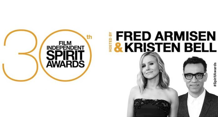 2015-independent-spirit-awards