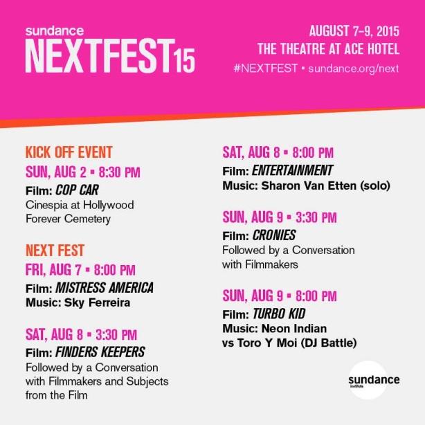 Next-Fest-2015-lineup