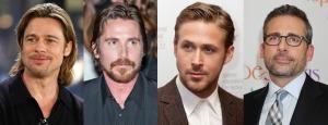 Brad-Pitt-Christian-Bale-Ryan-Gosling-and-Steve-Carell-will-star-in-The-Big-Short