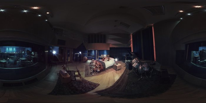 abbey_road_rough_stitch_3a_2_w3a