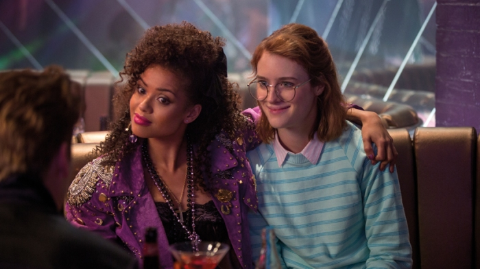 black-mirror-san-junipero-01